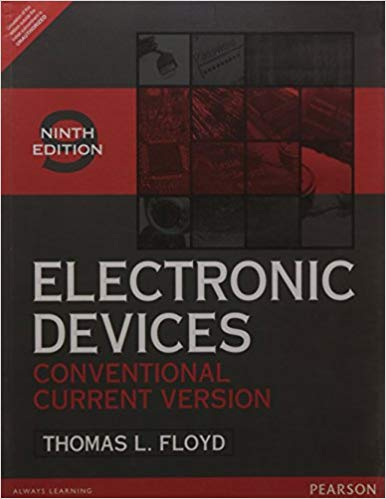 Millman's Electronic Devices and Circuits (SIE) 4th Edition